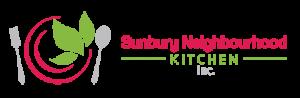 Sunbury Neighbourhood Kitchen