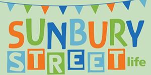 Sunbury Streetlife